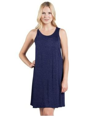 5a966c0132627 Product Image Mommy Style Women's Maternity Sleeveless Dress Nursing  Chemise Nightgown/ Lounge for Breastfeeding Nightshirt Sleepwear S