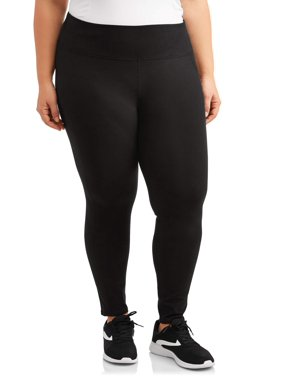 5211c700c20 Product Image Women s Plus Size Active Tight