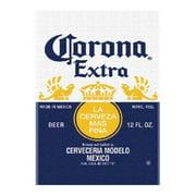Corona Extra 40243 Corona Extra Large Beach Blanket Towel
