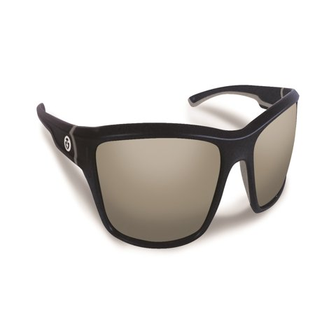 Flying Fisherman Cove Matte Navy Frame w/Smoke Sunglasses](Navy Sunglasses)