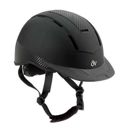Equestrian Helmet - Ovation Extreme Helmet