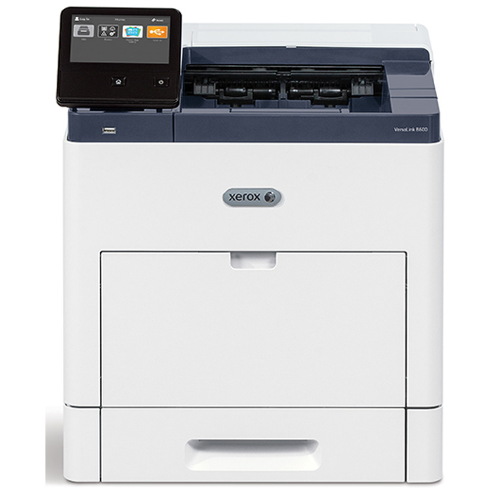 Xerox VersaLink B600 Multifunction Printer