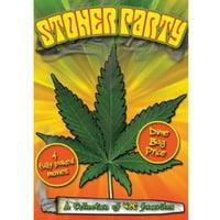 Stoner Party (DVD)