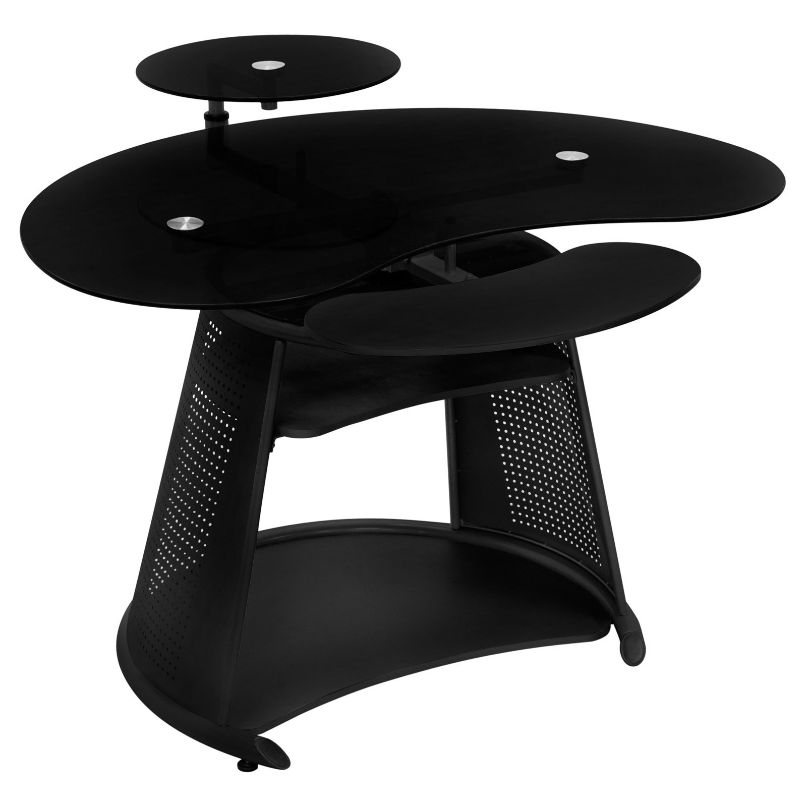 Studio Designs Neptune Computer Desk - 50351