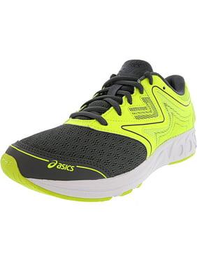 Girls Noosa Big Kid Lightweight Athletic Shoes