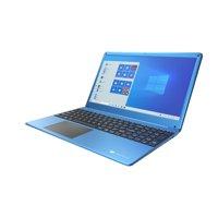 Gateway 15.6-in Laptop wAMD Ryzen 5, 256GB SSD Deals