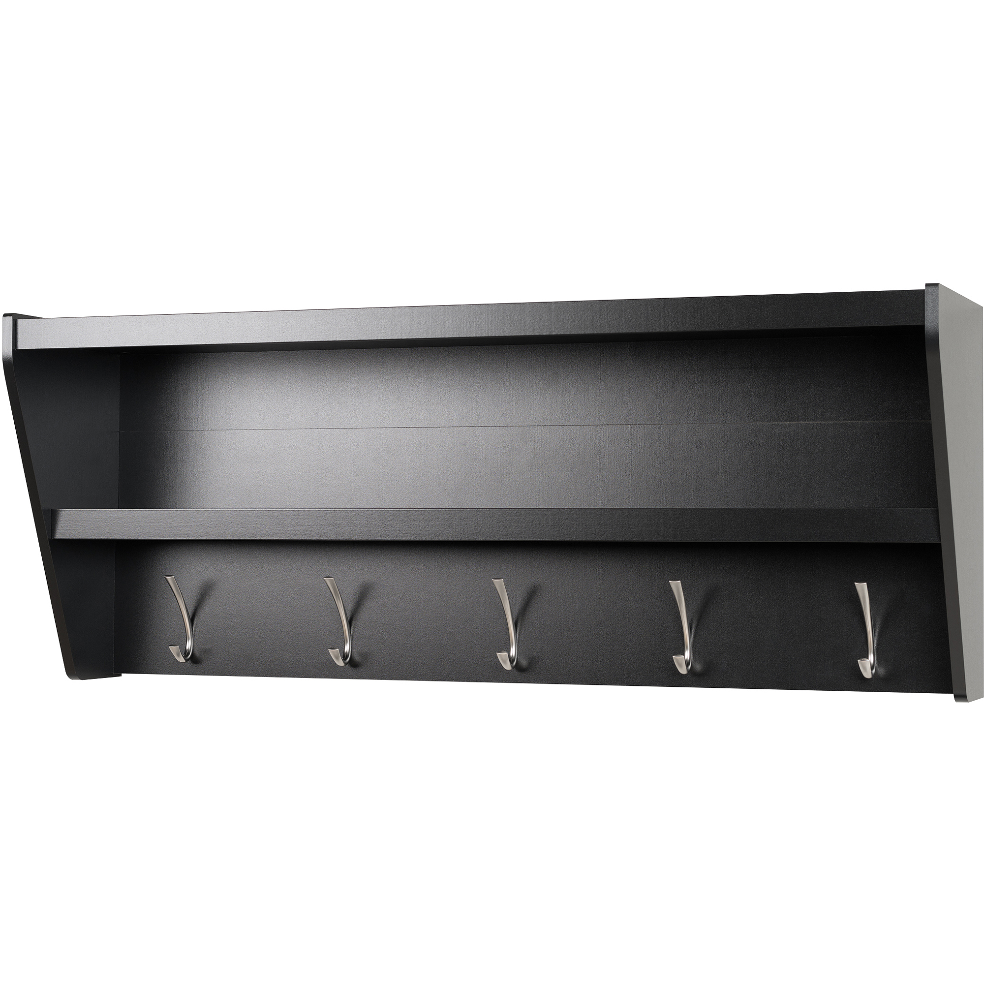 shelf rde v catalog us hooks products en ikea hook with wall