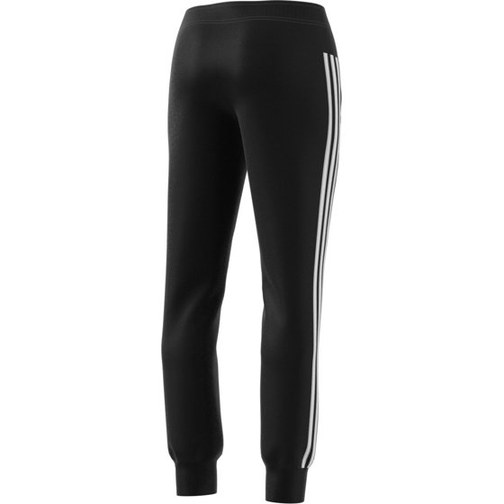 e499e1b6f0818 adidas Women's Designed 2 Move Cuff Pants   BK4638