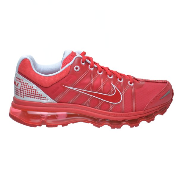 Turbulence Enlighten Statistical  Nike - Nike Air Max 2009 Men's Running Shoes Action Red 486978-600 -  Walmart.com - Walmart.com