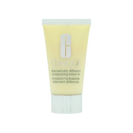 Clinique/Dramatically Different Moisturizing Lotion 1.7