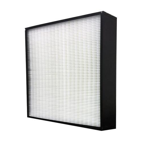 Air Handler 33NR95 100% Synthetic Media 12x24x6 Minipleat Air Filter