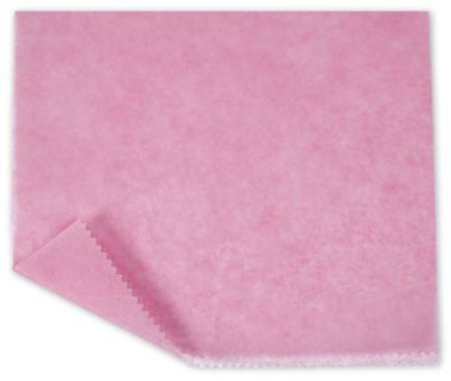 "11-04BKT-PK Bakery Tissue Paper, Strawberry, 6 x 10 3 4"" 1000 per Box by"
