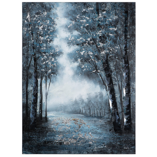 yosemite home decor pathway hand painted wall art yosemite home decor revealed artwork lit pathway painting 13722