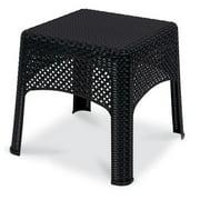 Keter Corfu Side Table