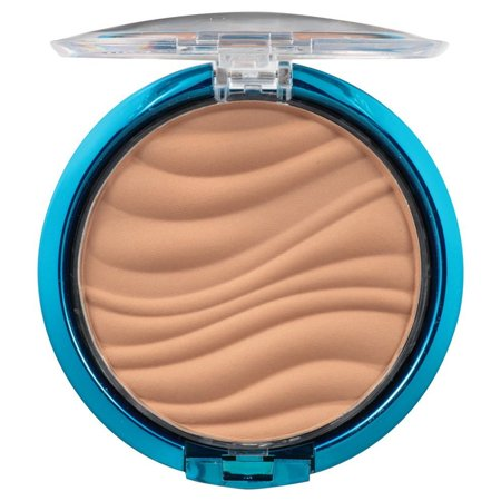 Physicians Formula Mineral Wear® Talc-Free Mineral Airbrushing Bronzer, Bronzer/Light (Oil Free Bronzer)