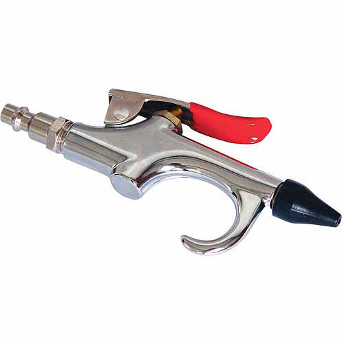 VIAIR Rubber-Tipped Blow Gun