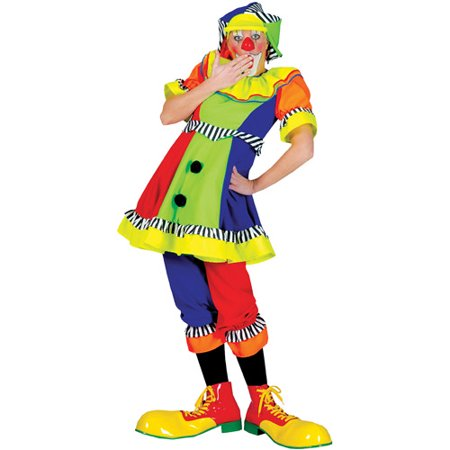 Spanky Stripes Female Adult Halloween Costume](Female Boxing Costumes)