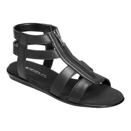 88775a546d7 Aerosoles - aerosoles women s encychlopedia gladiator sandal