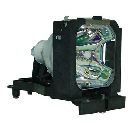 Sanyo POA-LMP86 Compatible Projector Lamp Module