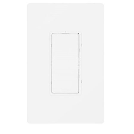 Legrand LC2203 Radiant RF Switch Wall Control
