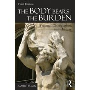The Body Bears the Burden - eBook