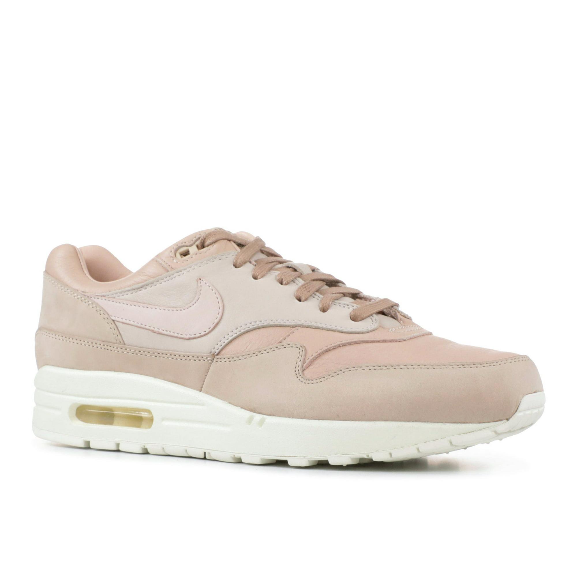 Nike Men Nikelab Air Max 1 Pinnacle 859554 201 Size 10.5