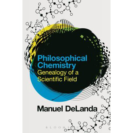 Philosophical Chemistry : Genealogy of a Scientific (3 Jobs In The Field Of Chemistry)