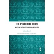 The Pictorial Third - eBook