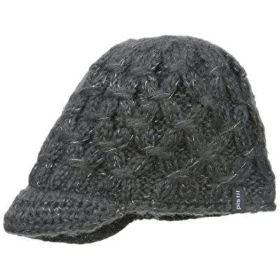 09fbc970e045b pistil designs - pistil designs women s frost hat
