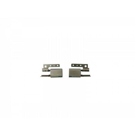 90204923 Lenovo Hinge Kit -