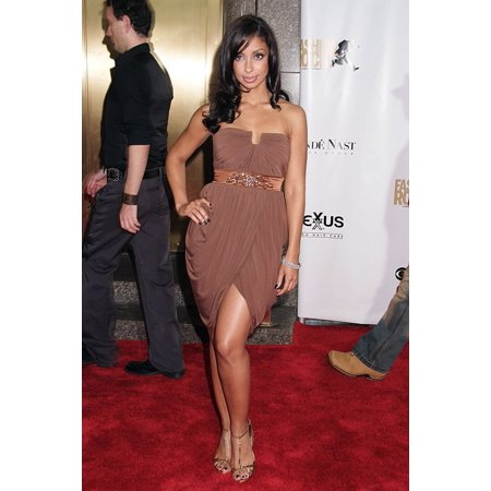- Mya At Arrivals For Conde Nast 4Th Annual Fashion Rocks Concert Radio City Music Hall At Rockefeller Center New York Ny September 06 2007 Photo By Rob RichEverett Collection Celebrity