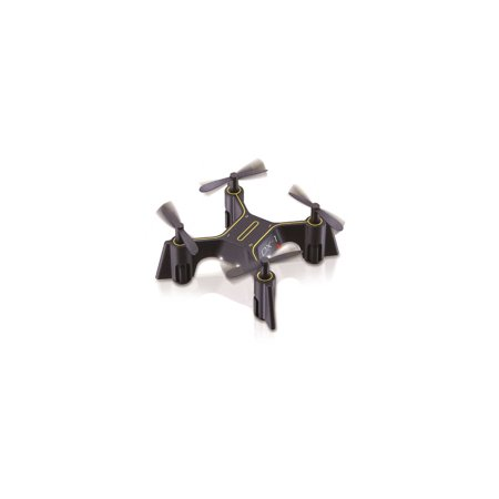 Refurbished Sharper Image Dx 1 Micro Rechargeable 24ghz Micro Drone