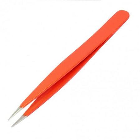 Tweezers Fine Tip | Fine Point Tweezers | Stainless Steel Fine Point Tweezers on