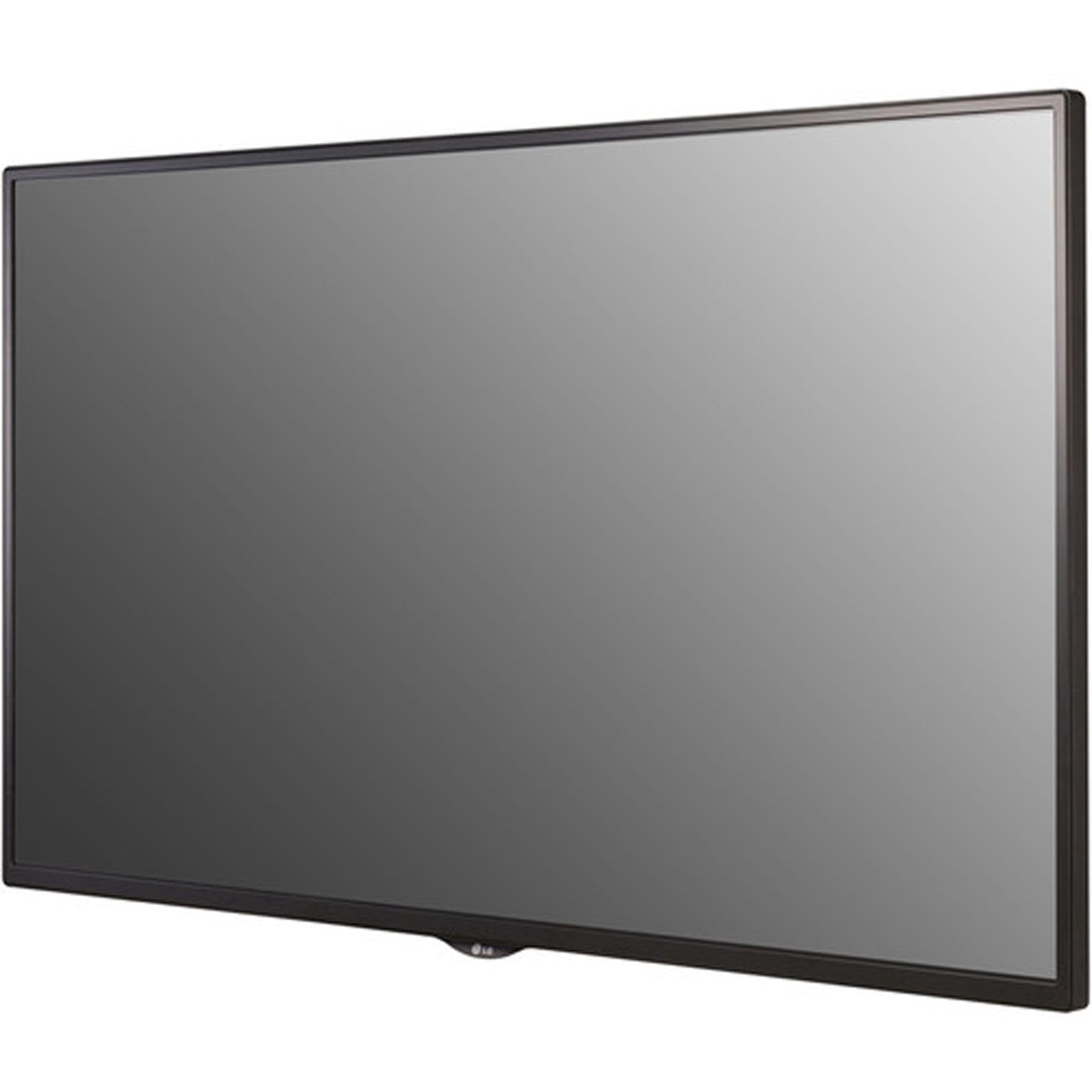 LG 43SM5KD-B 43″ LG Full HD TV