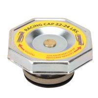 High Pressure Radiator Cap, 22-24 Lbs