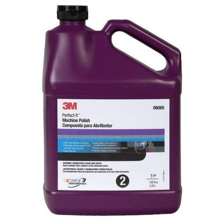 Scotch Spray Mount Repositionable Spray Adhesive 6065 Walmartcom