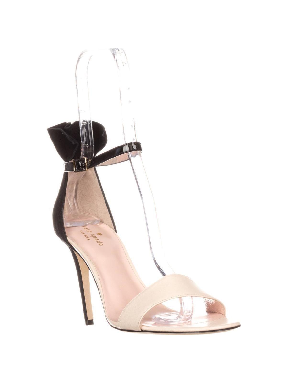 e570058a6f9dfb Kate spade new york iris ankle strap dress sandals nude black patent jpg  1200x1600 Kate spade