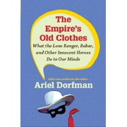 The Empire's Old Clothes - eBook