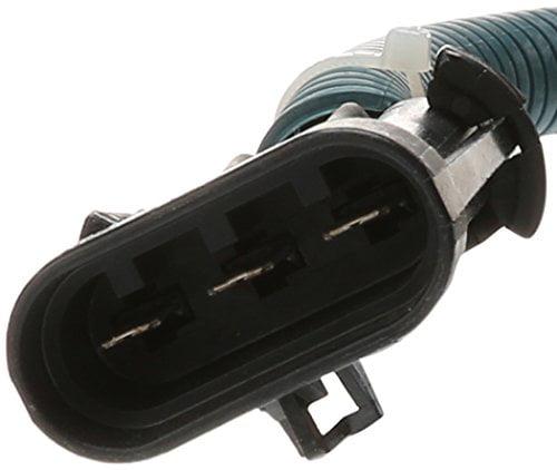 BD Diesel 1050250 Shutdown Solenoid Kit