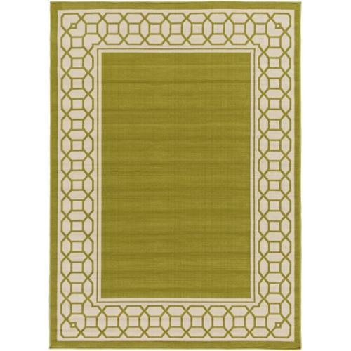 Surya Marina MRN30 Indoor/Outdoor Area Rug