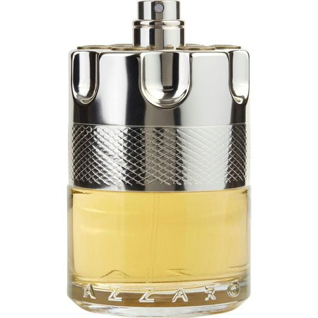 Azzaro Wanted By Azzaro Edt Spray 3.4 Oz *tester - image 1 de 1