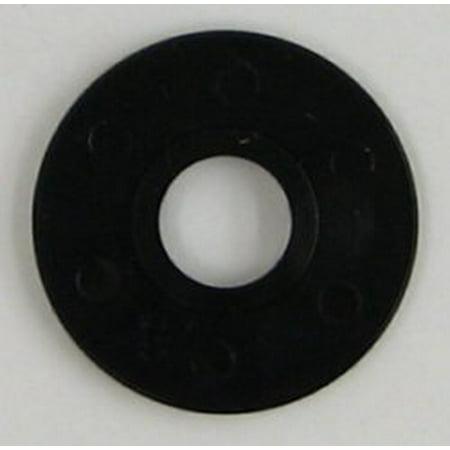 Dell pvk8r Mpf Feed Roller Flange B5460dn B5460 B5465 B5465dnf