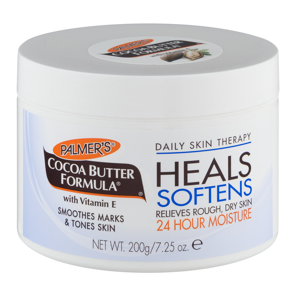 Palmer's Cocoa Butter Formula Daily Skin Therapy 24 Hour Moisture, 7.25 OZ