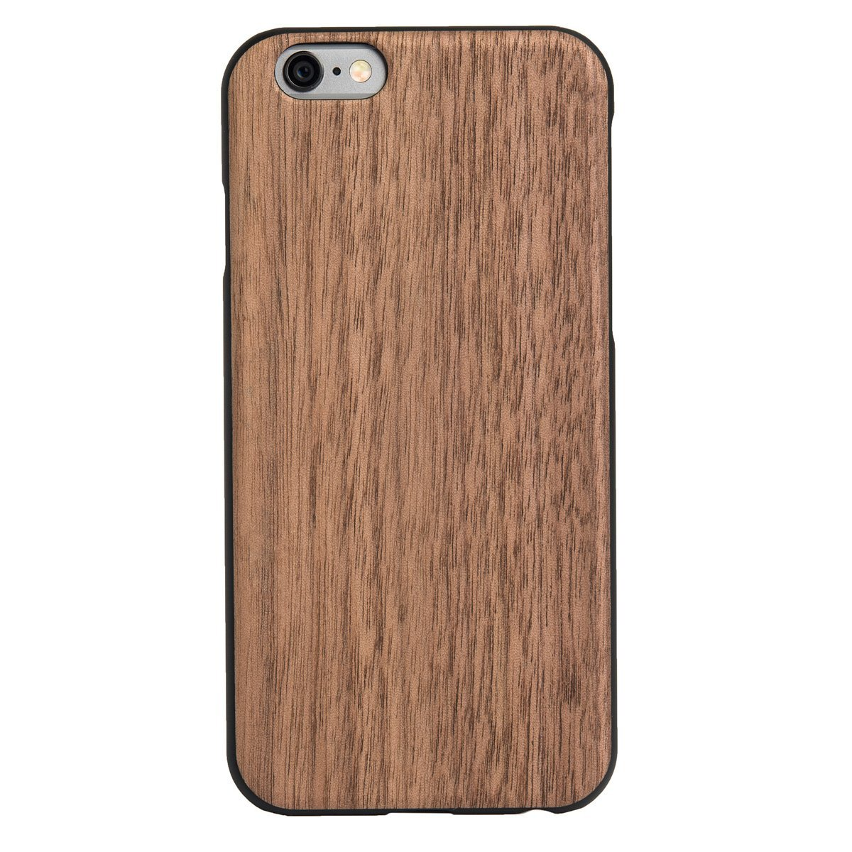 Agent18 iPhone 6 / iPhone 6S Case, - Craftsman - SlimShield