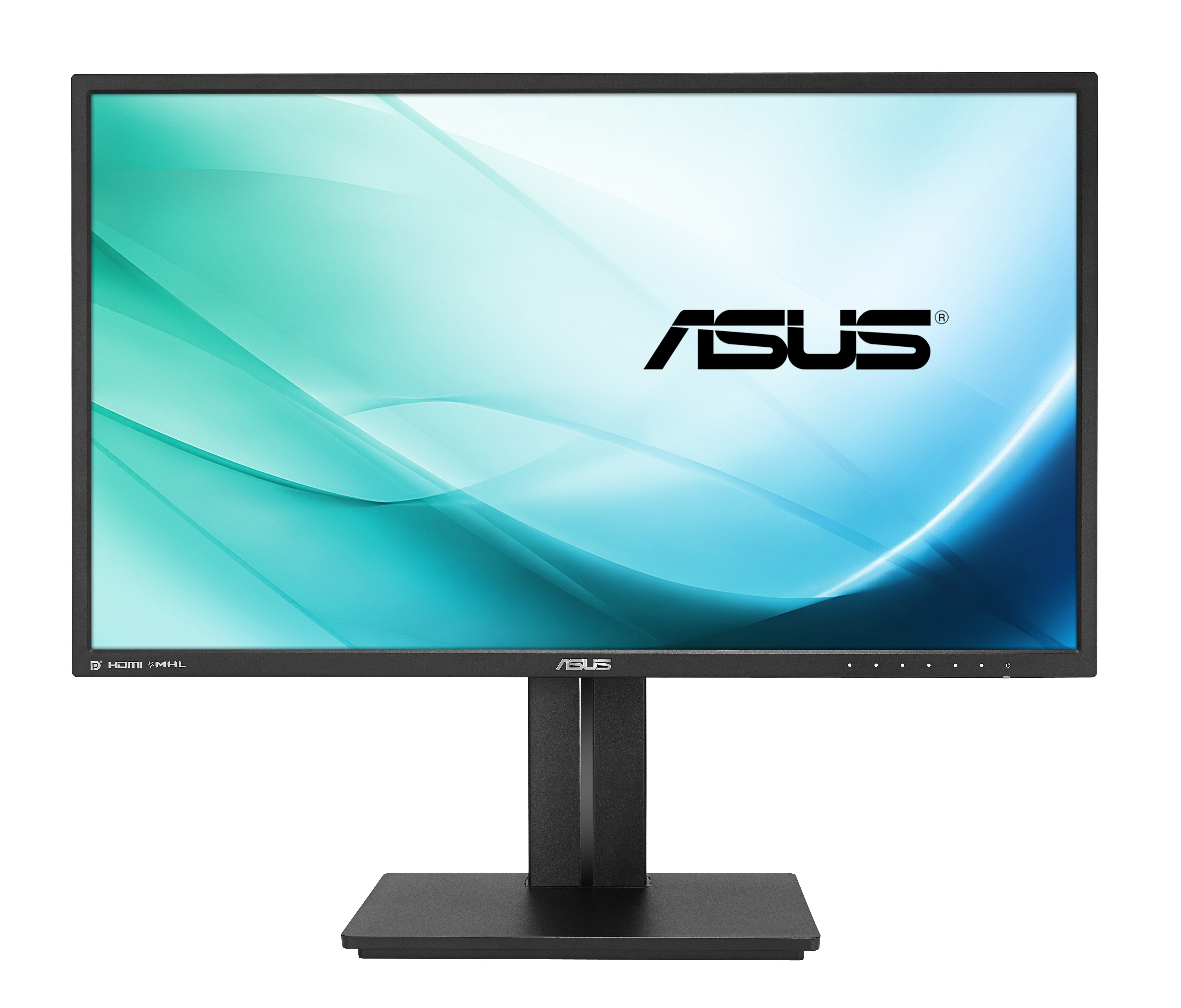 Refurbished - Asus PB279Q 27