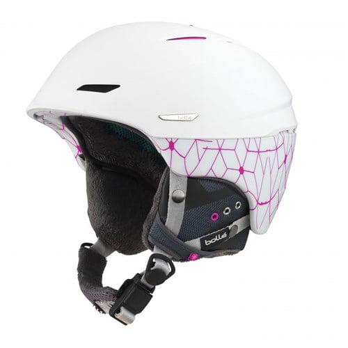 Bolle Millennium Millennium Ski Helmet by Bolle