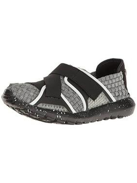 203a3dea359a0 Product Image Bernie Mev Women s Runner Slick Fashion Sneaker