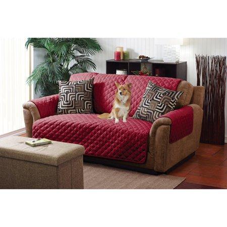 Sofa Covers Walmart In Store