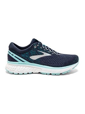 ca088384727 Product Image Brooks Womens Ghost 11