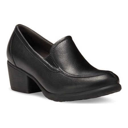 Women's Eastland Tonie Twin Gore Slip On